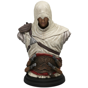 Kujuke Assassins Creed Altair