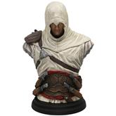 Kujuke Assassins Creed Altair