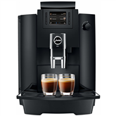 Espressomasin JURA WE6