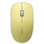 Juhtmevaba hiir Rapoo 3500P