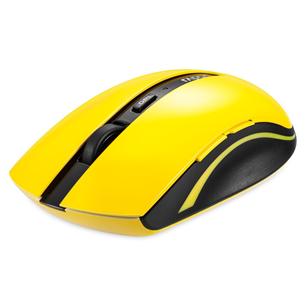 Juhtmevaba optiline hiir Rapoo 7200P