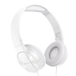 Kõrvaklapid Pioneer SE-MJ503