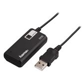 Bluetooth transmitter Hama