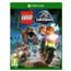 Xbox One mäng LEGO Jurassic World