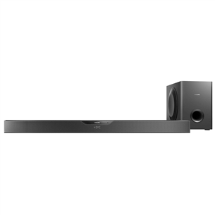 2.1 soundbar Philips HTL6140B/12