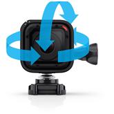 Kuulliigend kinnitus GoPro