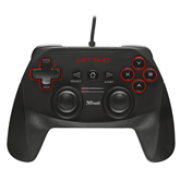 PC/PS3 gamepad Trust GXT 540