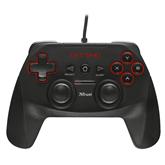 Контроллер GXT 540 для ПК/PlayStation 3, Trust
