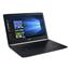 Sülearvuti Acer Aspire V Nitro VN7-792G
