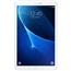 Tahvelarvuti Samsung Galaxy Tab A 10.1 / WiFi