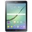 Tahvelarvuti Samsung Galaxy Tab S2 Value Edition / LTE