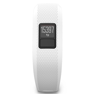 Aktiivsusmonitor Garmin Vivofit 3 (137-195 mm regular)