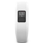 Aktiivsusmonitor Garmin Vivofit 3 / regular (137-195mm)