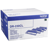 Trummel Brother DR-230CL