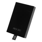 Xbox 360 kõvaketas 500GB