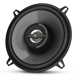 Autokõlar JBL CS752