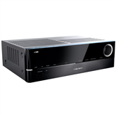 5.1-канальный A/V-ресивер Harman/Kardon AVR161S / Bluetooth