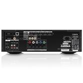 5.1 A/V receiver Harman/Kardon AVR161S
