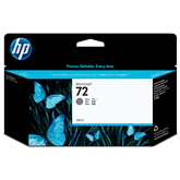 Cartridge HP 72 (grey)