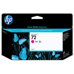 Tindikassett HP 72 (magenta)