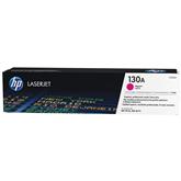 Toner HP 130A (magneta)