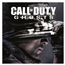 PlayStation 3 mäng Call of Duty: Ghosts