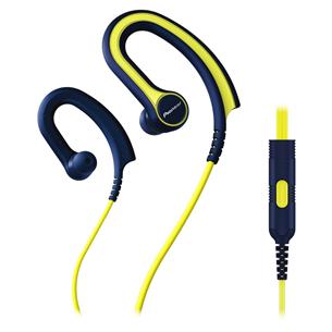 Kõrvaklapid Pioneer SE-E711T