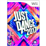 Wii mäng Just Dance 2017