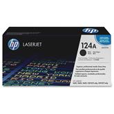 Tooner HP 124A / must