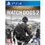 PS4 mäng Watch Dogs 2 Gold Edition