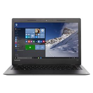 Sülearvuti Lenovo Ideapad 100S