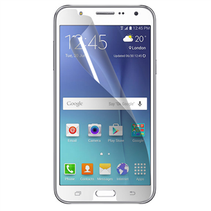 Galaxy J7 (2016) ekraanikaitsekile Celly