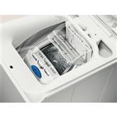 Стиральная машина Electrolux (6кг)