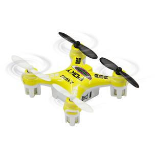 Droon Jamara Quadrocopter Poky