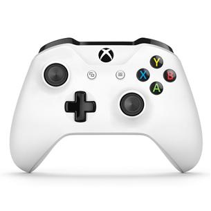 Microsoft Xbox One juhtmevaba pult / 3,5mm ühendusega