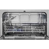 Dishwasher, Electrolux / 6 place settings