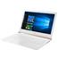 Sülearvuti Acer Aspire S5-371