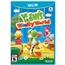 Nitendo Wii U mäng Yoshis Woolly World