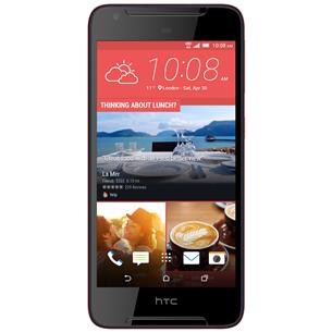 Nutitelefon HTC Desire 628