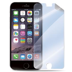 iPhone 6/6S Plus ekraanikaitsekile Celly