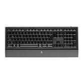 Клавиатура Logitech (SWE)
