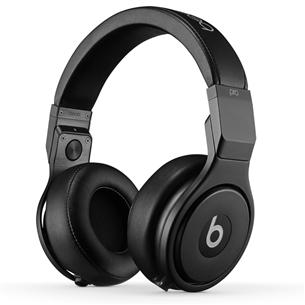 Kõrvaklapid Beats Pro