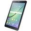 Tahvelarvuti Samsung Galaxy Tab S2 Value Edition / WiFi