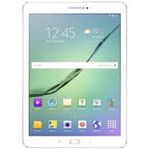 Планшет Galaxy Tab S2 (2016), Samsung / Wi-Fi