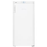 Freezer Liebherr (149 L)