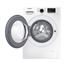 Washing machine Samsung (6kg)