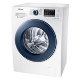 Washing machine Samsung (6kg)