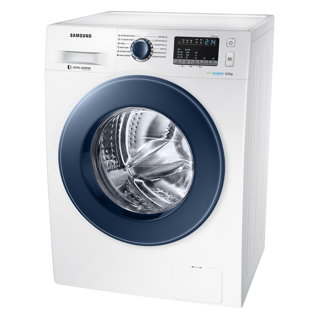 Washing machine samsung 6kg ww60j42102wle washing machine samsung 6kg biocorpaavc Images