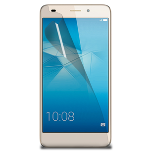 Honor 7 Lite screen protector Celly (2 pcs)