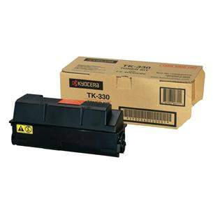 Tooner Kyocera TK-330 (must)